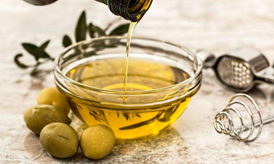 What is Hydroxytyrosol (olive oil)