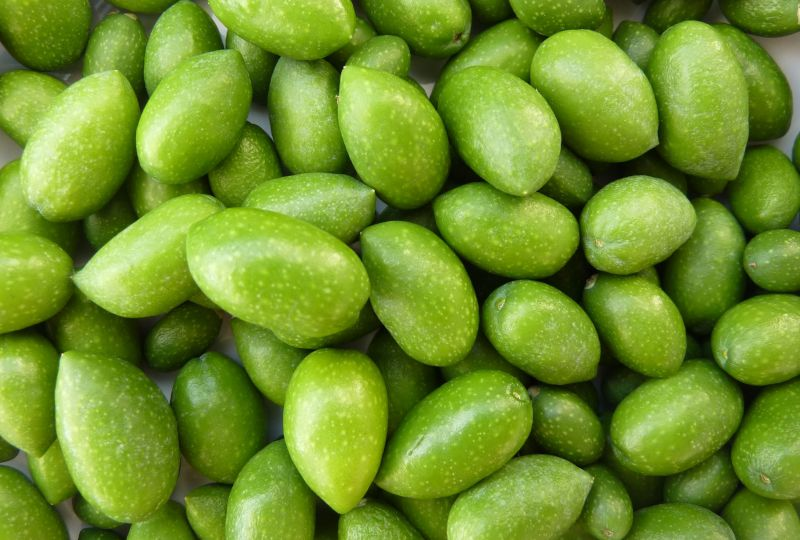 Advantages of the spanish - andalusian extra virgin olive oil